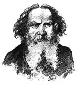 Л.Толстой