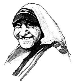 Мария Тереза