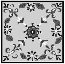 Смотреть фото русского веретена узоры рисуем по рисованию — 6