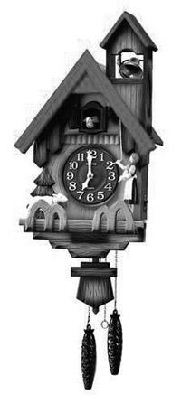 Женские часы шанель керамика купить советские наручные часы.