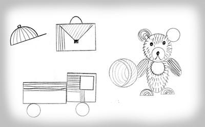 Как составить карточку организации