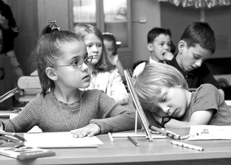 знакомство детей с артикуляционном аппаратом
